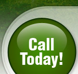 Victoria Lawn Mowing and Gardening Service Professionals