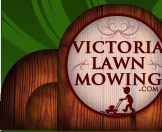 Lawn Mowing and Landscaping in Victoria, B.C.